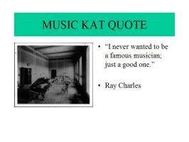 Charles quote #6