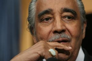 Charles Rangel profile photo