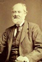 Charles Reade profile photo