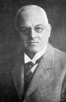 Charles Richards profile photo