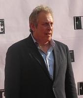 Charles Roven profile photo