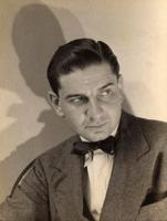 Charles Samuel Addams profile photo