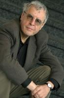 Charles Simic's quote