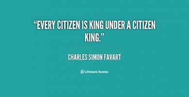 Charles Simon Favart's quote #1