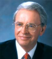 Charles Stanley profile photo