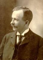 Charles W. Chesnutt profile photo