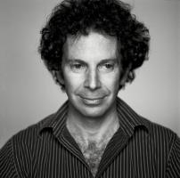 Charlie Kaufman profile photo