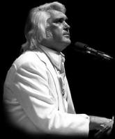 Charlie Rich's quote