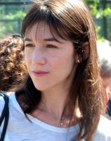 Charlotte Gainsbourg profile photo