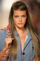 Charlotte Ronson profile photo