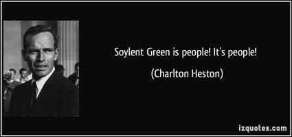 Charlton quote #2