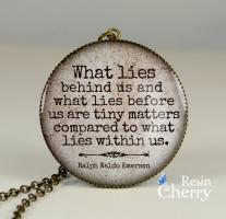 Charms quote #2