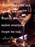 Cheers quote #1
