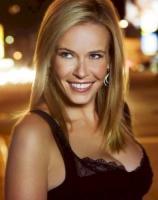 Chelsea Handler profile photo
