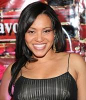 Cheryl James profile photo