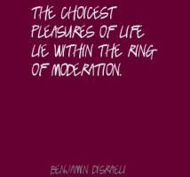 Choicest quote #1