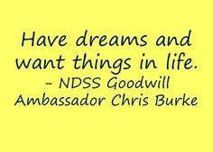 Chris Burke's quote #6