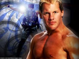 Chris Jericho profile photo