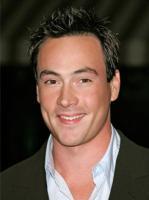 Chris Klein profile photo