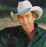 Chris LeDoux profile photo