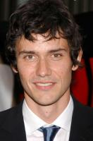 Christian Camargo profile photo