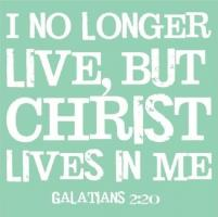 Christian Life quote #2