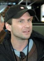 Christian Slater's quote
