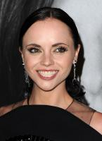 Christina Ricci profile photo