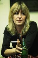 Christine McVie profile photo