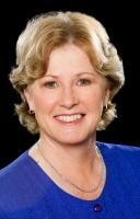 Christine Milne profile photo