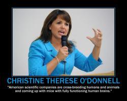 Christine quote #1