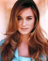 Christine Taylor profile photo