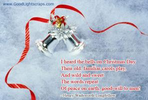 Christmas Day quote #2