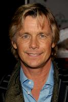 Christopher Atkins profile photo