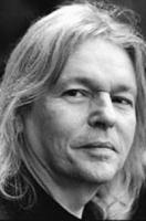 Christopher Hampton profile photo