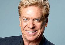 Christopher McDonald's quote #1
