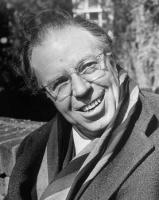 Christopher Morley profile photo