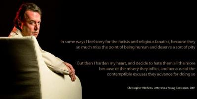 Christopher quote #2