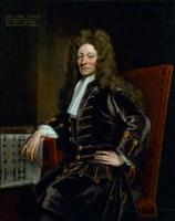 Christopher Wren's quote