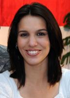 Christy Romano profile photo