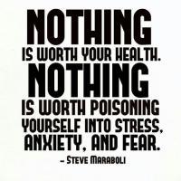 Chronic quote #1