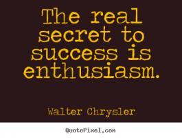 Chrysler quote #2