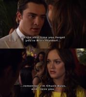 Chuck quote #2
