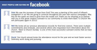 Churches quote #5
