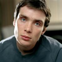 Cillian Murphy profile photo
