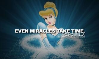 Cinderella quote #1