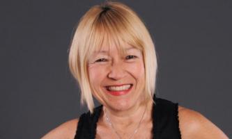 Cindy Gallop profile photo