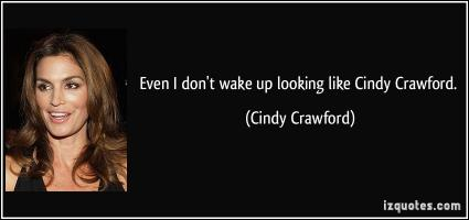 Cindy quote #1