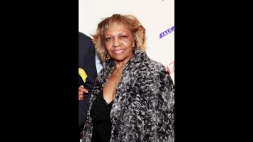 Cissy Houston's quote #3