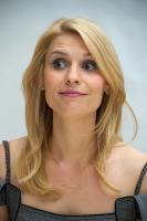 Claire Danes profile photo